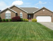 364 Circle Valley Dr, Louisville image