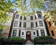721 West Brompton Avenue Unit 2E, Chicago image