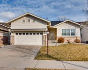 22662 East Long Drive, Aurora image