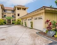 69-180 WAIKOLOA BEACH DR Unit M33, Big Island image