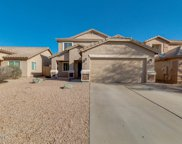 4586 E Silverbell Road, San Tan Valley image