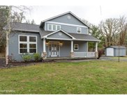 242 INDIAN POINT  LN, Glide image