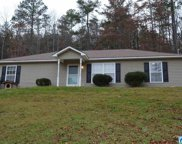 13504 Gilbert Tommie Rd, Mccalla image