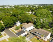 7214 Amhurst Way, Clearwater image