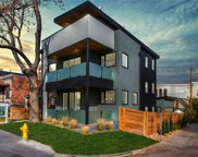 2533 River Drive, Denver image