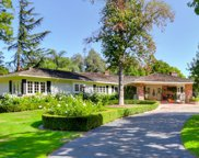 3651  Winding Creek Road, Sacramento image