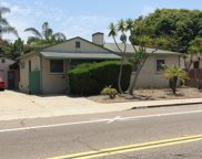 3523 Ingraham St, Pacific Beach/Mission Beach image