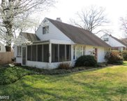1405 MOFFET ROAD, Silver Spring image