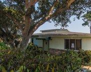 824 Archer St, Monterey image