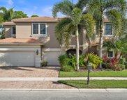173 SW Sedona Way SE, Palm Beach Gardens image