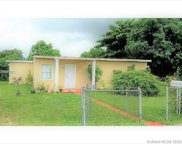 15825 Nw 22nd Ct, Opa-Locka image