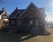 5439-5441 10th  Street, Indianapolis image