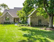 5938 Deer Hollow  Court, Pittsboro image