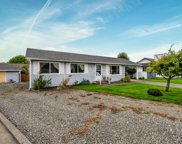 3615 Nevada  Pl, Campbell River image