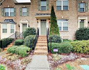 813  Kimbrough Court, Davidson image