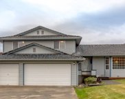 406 64th Av Ct E, Fife image