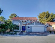 2905 DOMINO Way, Las Vegas image