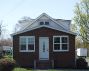 706 HAMMONDS FERRY ROAD, Linthicum Heights image