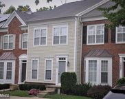 13909 LULLABY ROAD, Germantown image