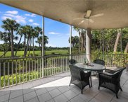 5681 Baltusrol CT, Sanibel image
