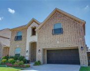 641 Rock Springs Road, Coppell image