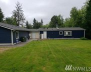 24669 SE 224th St, Maple Valley image