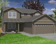 732 W Brundage Way, Hayden image