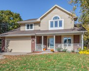 7705 Townsend Avenue, Urbandale image