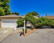 2427 Forest Ave, San Jose image