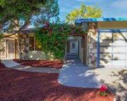 1340 Montecito Ave B, Mountain View image