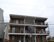 21 141st St Unit 5, Ocean City image