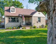 4 Welby Rd, Louisville image