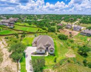 17900 Vistancia Dr, Dripping Springs image