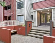 15433 Country Club Dr Unit F309, Mill Creek image