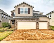 1424 Cabot Drive, Clermont image
