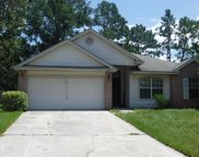 7987 SEAHAVEN CT, Jacksonville image