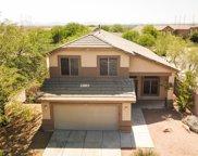 14874 N 103rd Street, Scottsdale image