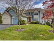 902 Shetland Court, Chadds Ford image