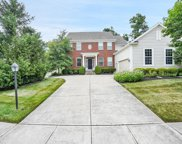 5052 Glenmeir Court, Powell image