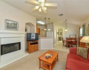 110 Aguilar Dr, Hutto image