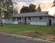 13225 N Lacey, Mead image