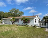 13697 88th Avenue, Seminole image