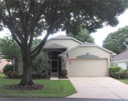 3825 Westerham Drive, Clermont image