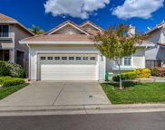 3412  Apollo Circle, Roseville image