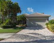 5764 White Jasmine Way, North Port image