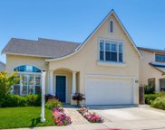 636 Santa Barbara Ter, Sunnyvale image
