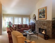 48 Shepherds Knoll, Pebble Beach image