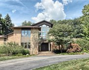 145 CANTERBURY, Bloomfield Hills image