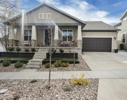 11508 S Harvest Rain Ave W, South Jordan image