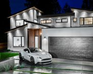 611 E Windsor Road, North Vancouver image